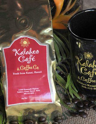 Kahlua and Cream