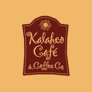 Kalaheo Café Gift Cards